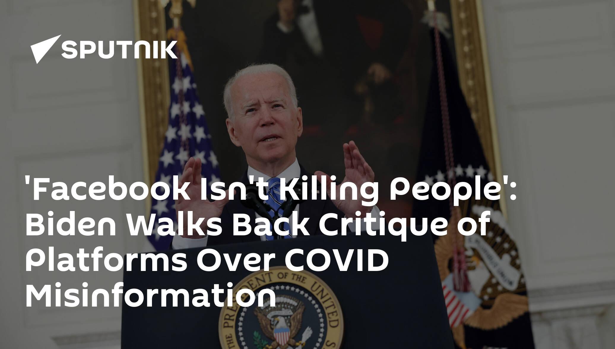 sputniknews.com