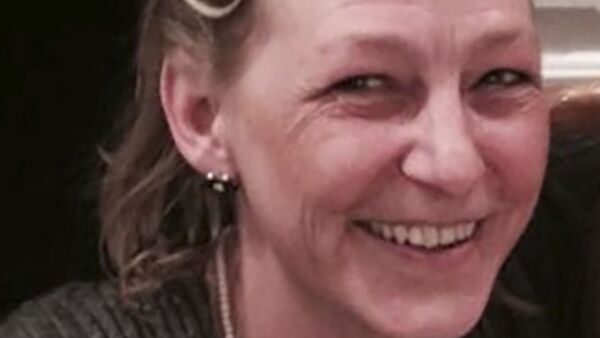 A handout picture released by the Metropolitan Police on July 10, 2018 shows Dawn Sturgess who died after being exposed to a nerve agent in Amesbury - Sputnik International