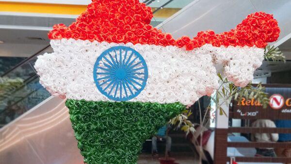 India - Sputnik International