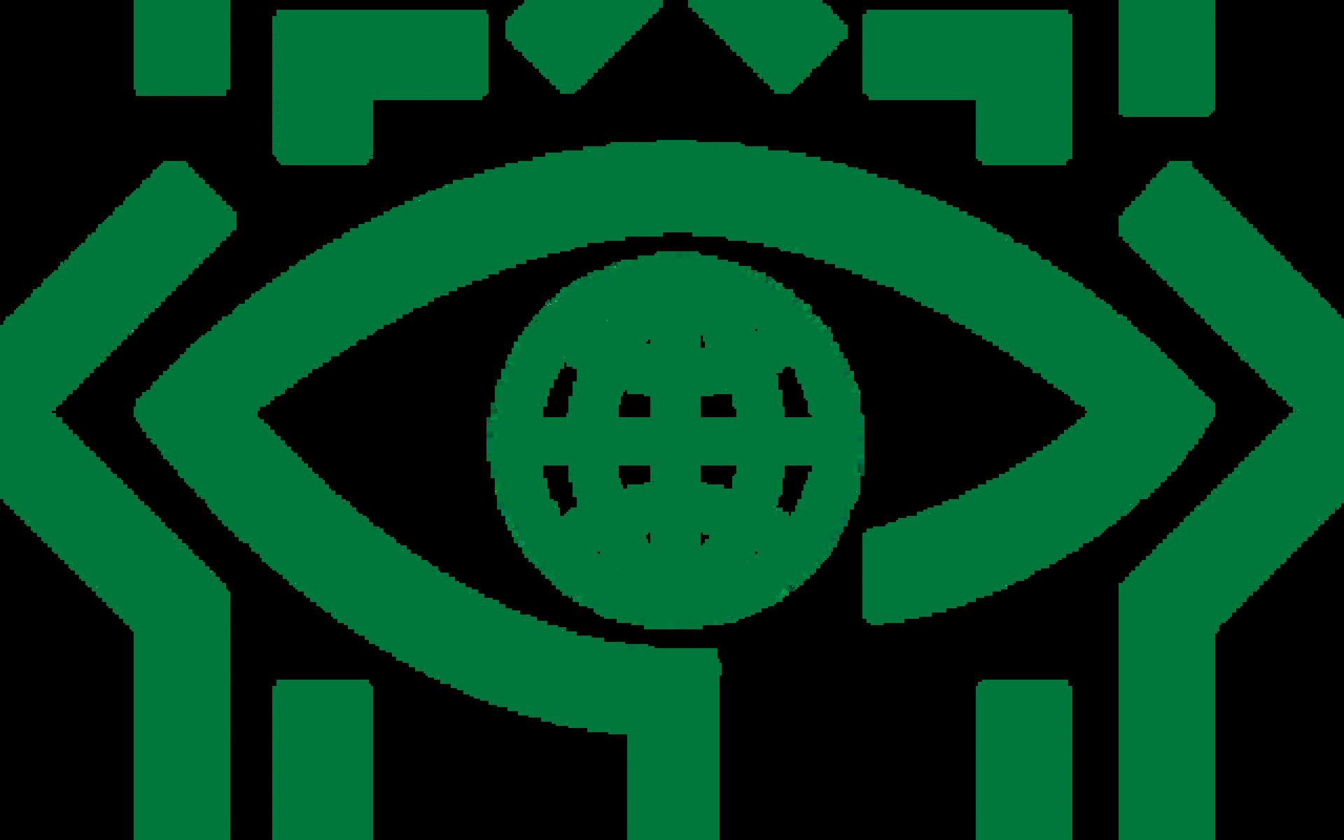 Logo for Iran's Ministry of Intelligence. - Sputnik International, 1920, 07.09.2021