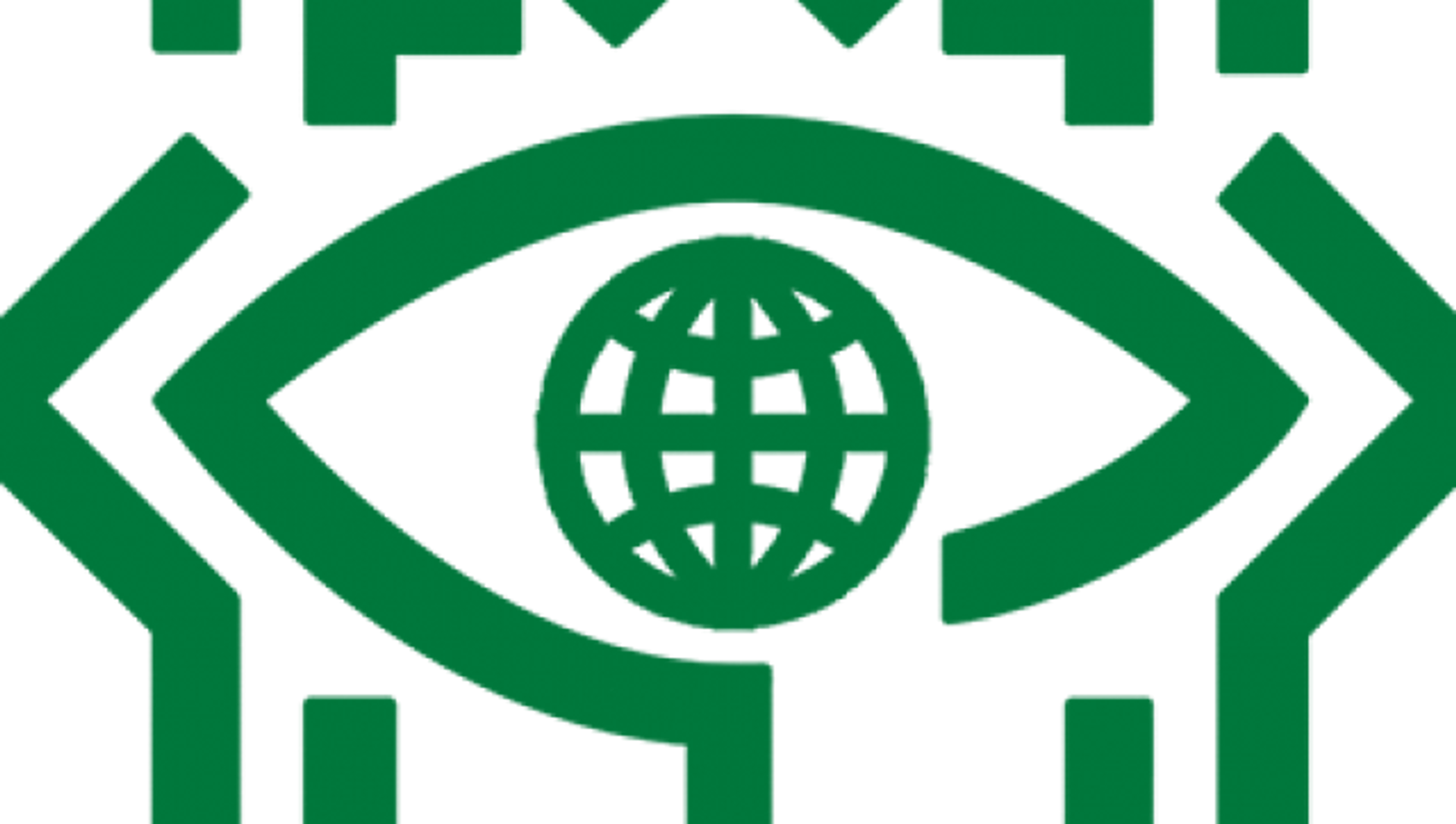 Logo for Iran's Ministry of Intelligence. - Sputnik International, 1920, 27.07.2021