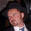 James Tweedie - Sputnik International