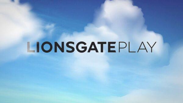 Lionsgate - Sputnik International