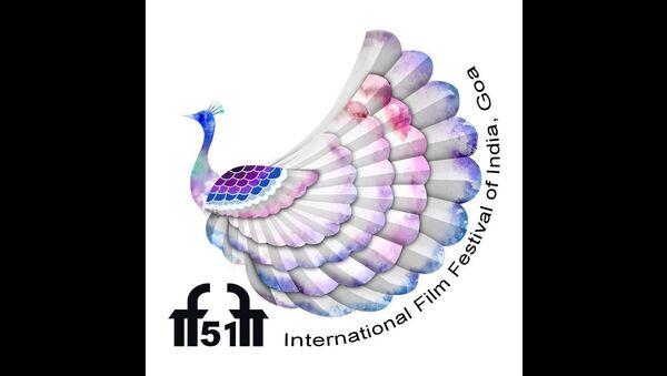 51st IFFI Goa from 16 to 24 January   - Sputnik International