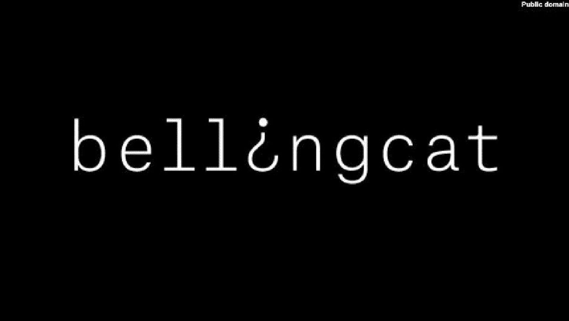 Bellingcat  - Sputnik International, 1920, 02.08.2021