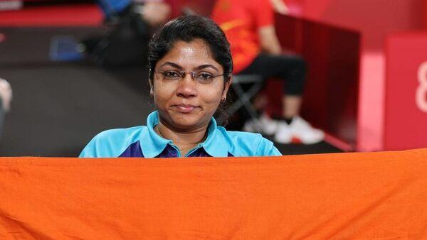 Bhavina Patel - Sputnik International