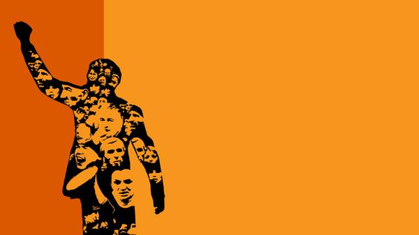 Remembering The Lessons Fannie Lou Hamer Taught Us - Sputnik International