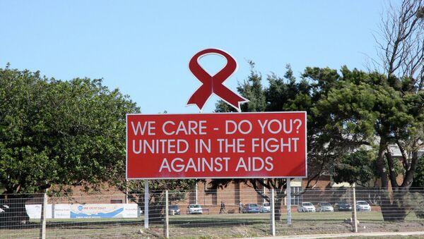 WE CARE - DO YOU? - Sputnik International