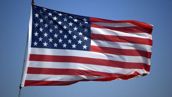 US Justice Department denies conducting domestic surveillance - Sputnik International