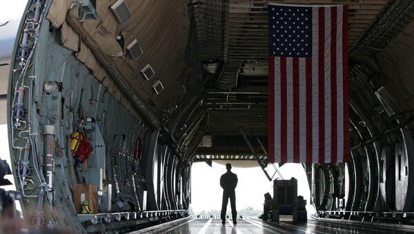 US should consider providing lethal aid to Ukraine: Anthony Blinken - Sputnik International