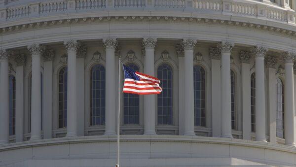 US Congress must 'play role' in Iranian sanctions loosening: Florida Congressman Ted Deutch - Sputnik International