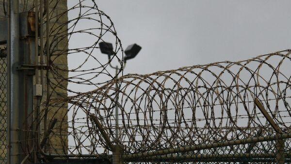 Death Penalty in Pakistan to Target Prisoners Unrelated to Terrorism - Sputnik International