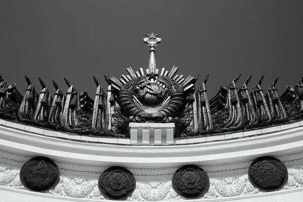 Clearness of Purpose: The Mythology of Soviet Architecture - Sputnik International