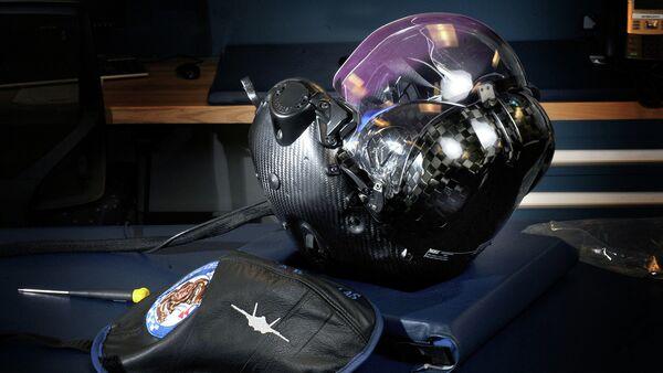 130620-D-FW736-002 - Sputnik International
