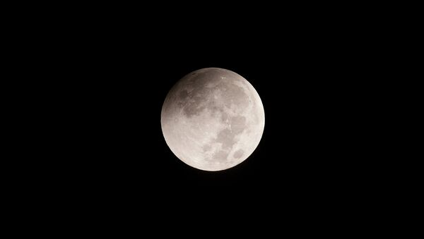 Moon-SeriesThese were taken with a Canon EOS700D at iso100, attached to a Takahashi TSQ106ED (106mm refractor) with 0.73 reducer, giving a focal length of 387mm. - Sputnik International