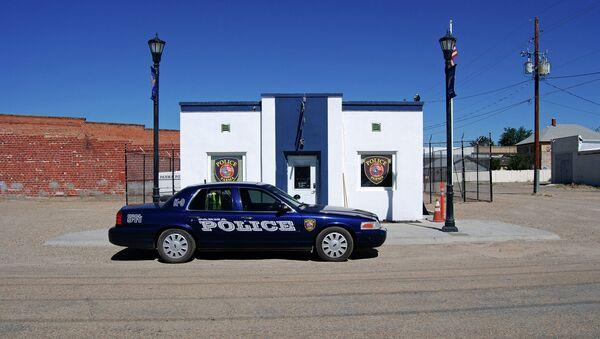Police Force Resigns After Missouri Town Elects First Female Black Mayor - Sputnik International