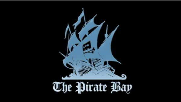Four Pirate Bay Founders Acquitted in Copyright Case - Sputnik International