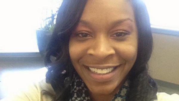'Selma' Director Says Sandra Bland Arrest Footage Was Doctored - Sputnik International