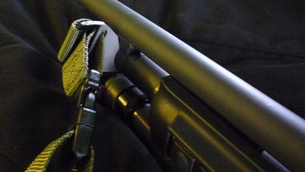 Tactical gear - Sputnik International