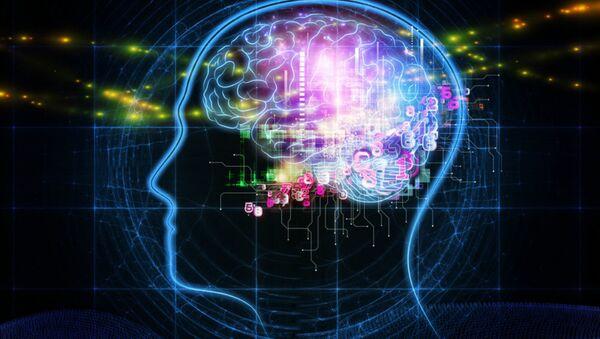 Exercise Plays Vital Role Maintaining Brain Health - Sputnik International