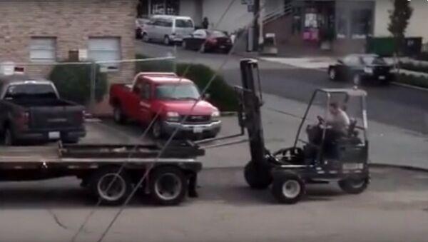 How to Load a Forklift Like a Pro - Sputnik International