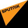 Team Sputnik  - Sputnik International