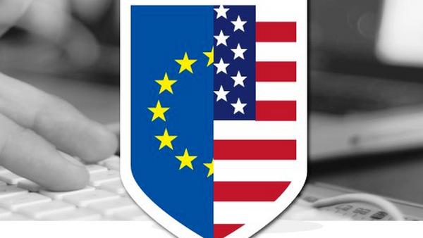 EU-US Privacy Shield - Sputnik International