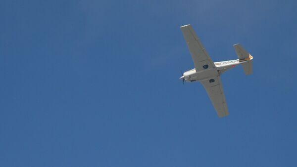 Mooney M20C - Sputnik International
