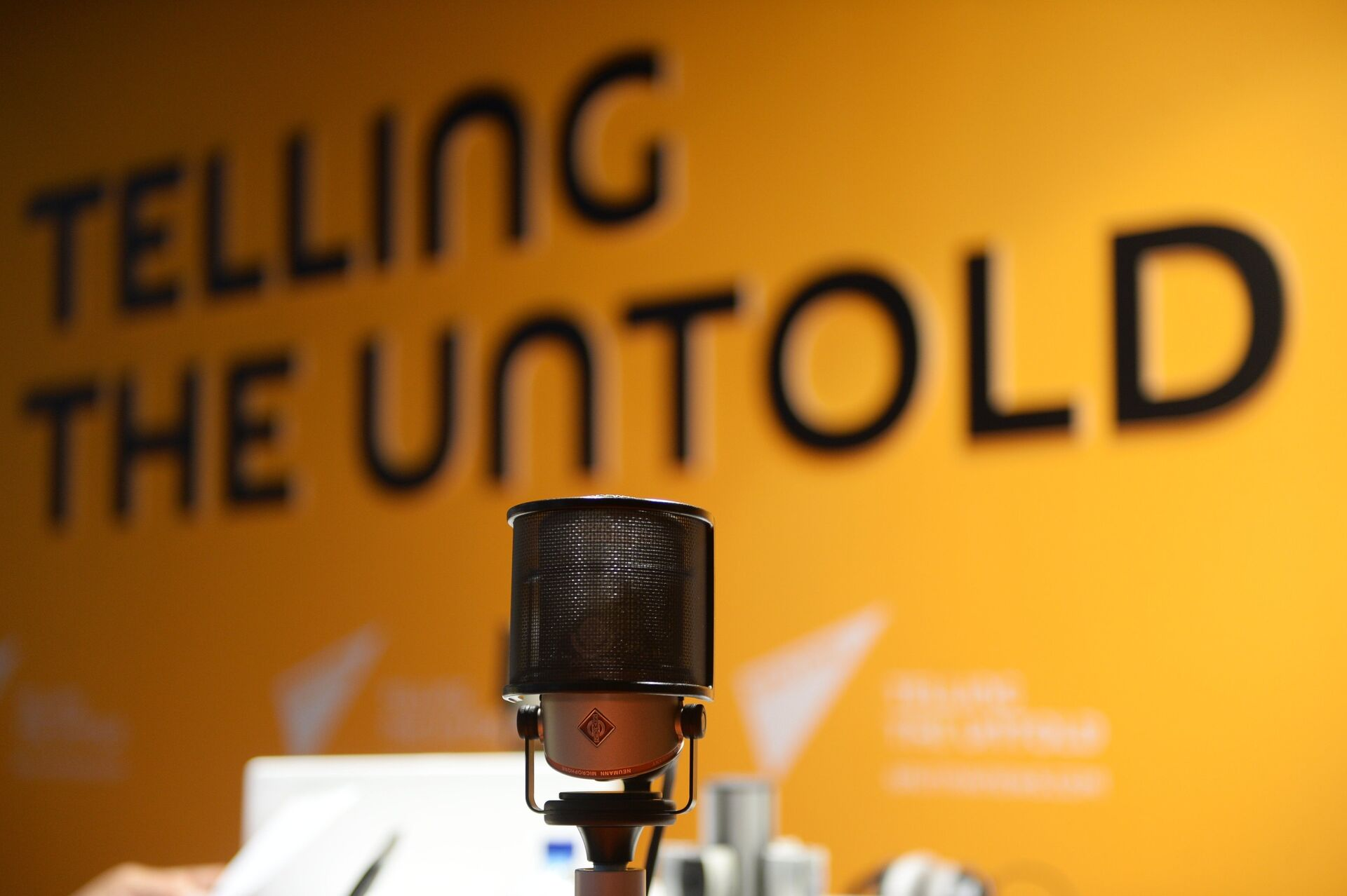 Sputnik Relocates English-Language Editorial Work From UK to Offices in US and Russia - Sputnik International, 1920, 02.04.2021
