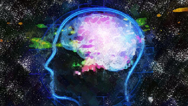 Human brain - Sputnik International