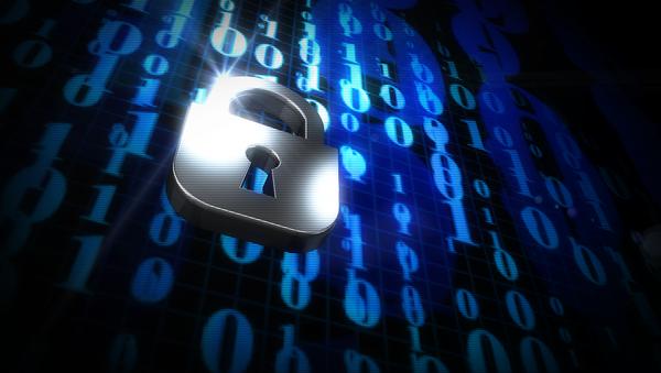 Data privacy - Sputnik International