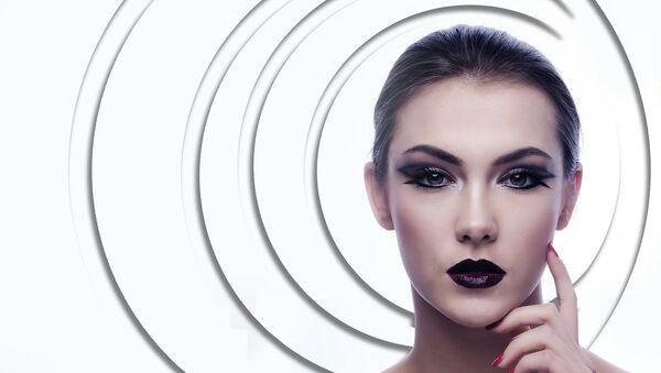 Face - Sputnik International