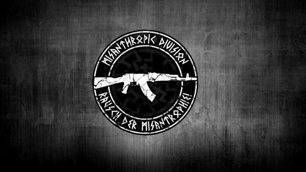 Misanthropic Division - Sputnik International