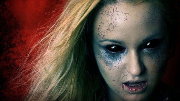 Exorcism - Sputnik International