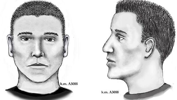 Serial Killer Strikes Again?  Person Found Dead Near Phoenix Maybe Latest Victim - Sputnik International