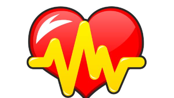 Heart beat - Sputnik International
