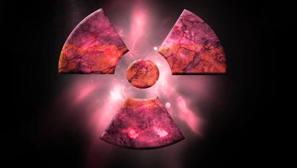 Nuclear weapons - Sputnik International