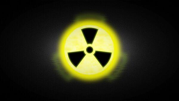 Nuclear power - Sputnik International