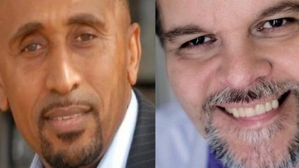 Fault Lines: Lee Stranahan and Garland Nixon Join Sputnik Radio - Sputnik International