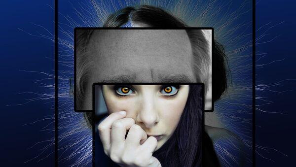 Memory - Sputnik International