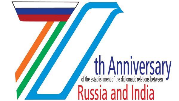 Logo Contest 2017 - Mr Ajoy Kumar Biswas - Sputnik International