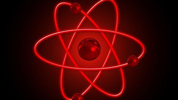 Nuclear energy - Sputnik International
