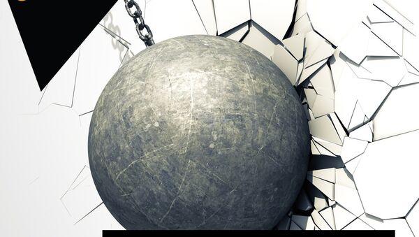Hard Facts - Sputnik International
