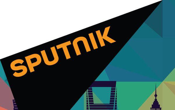 Pivot to Asia - Sputnik International