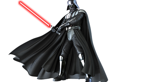 Star Wars character Darth Vader - Sputnik International