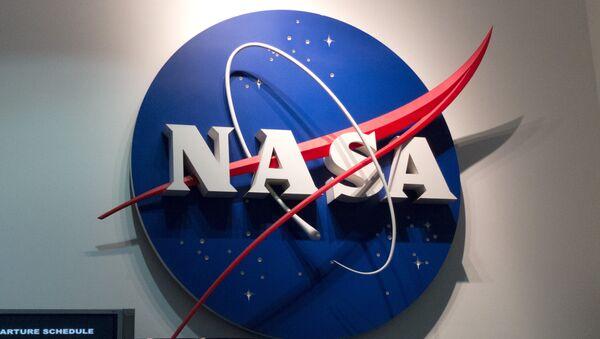 NASA - Sputnik International