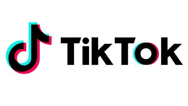TikTok App - Sputnik International