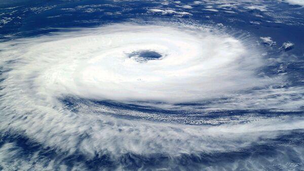 Cyclone - Sputnik International