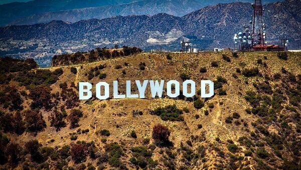Bollywood - Sputnik International