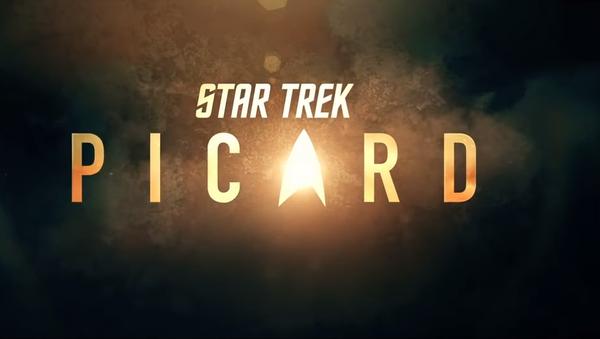 StarTrek:Picard - Sputnik International
